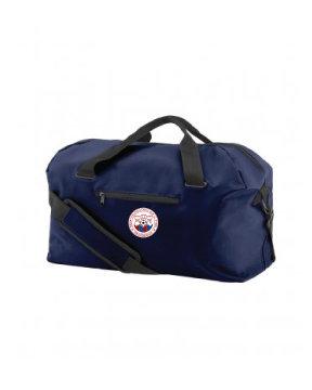 Cool Gym Bag Navy