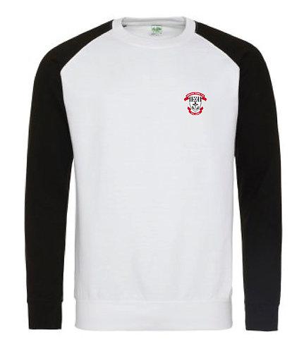 Adult Sweat Shirt
