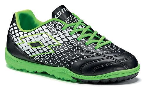 Junior Astro Shoes