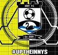 INNY FC Club Logo.jpg