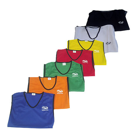 Adult Training Bibs (20)