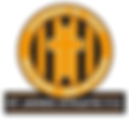 St. James AFC - Club Logo.png