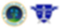 Bluebell Knockmitten - Club Logos.png