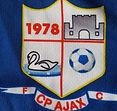 CP Ajax - Club Logo.jpg