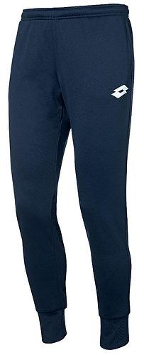 Adult Tracksuit Pants Delta Rib Navy