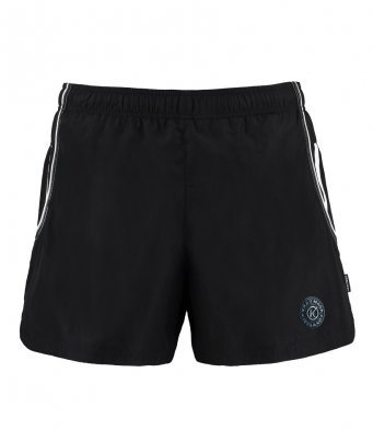 Mens Shorts Crested