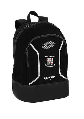 Backpack Soccer Omega III