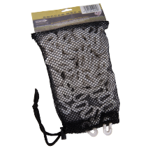 Net Clips - Bag of 80