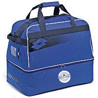 Gear Bag Navy/Royal