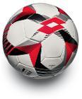Lotto Hand Stitched FIFA Quality Pro Match Ball