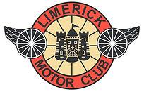 limerickmotorclubcrest.jpg