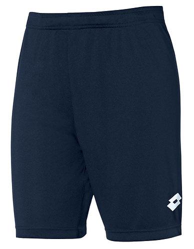 Shorts Delta Navy