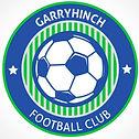garryhinch fc logo.jpg