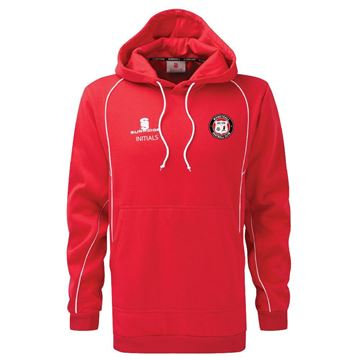 ADULT ALPHA HOODY