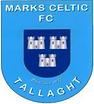 Marks Celtic FC Club Logo.png