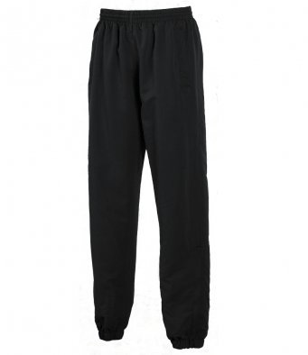 Adult Lined Track Pants