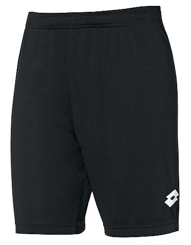 Kids Shorts Delta Black
