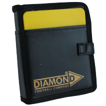 Referee Wallet Deluxe