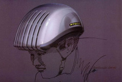 NOLAN Bicycle Helmet