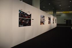 2015 LA Auto Show Design Challenge