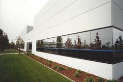 Designworks / USA