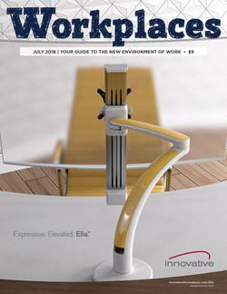 WPM-Jul2018-coverWeb
