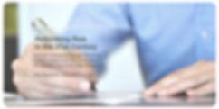 Risk and HCD Article Header 2 Kel Daviso