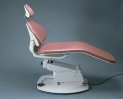 Dental Seat for Pelten & Crane