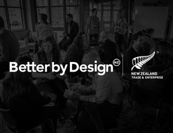 Better By Design NZ