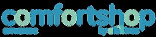Albatros-Comfortshop.png