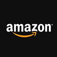 amazon_logo_1_[1].png