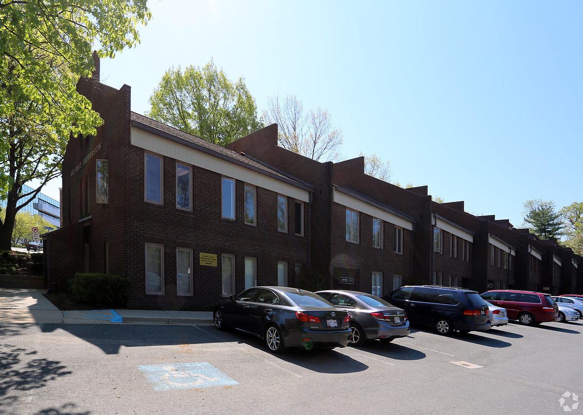 401-E-Jefferson-St-Rockville-MD-Building-Photo-3-LargeHighDefinition.jpg