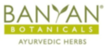 banyanbotanicals-300x134.jpg