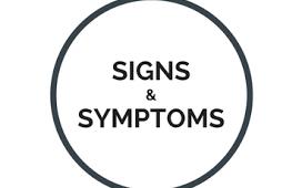 Case of: Many Symptoms, No Answers