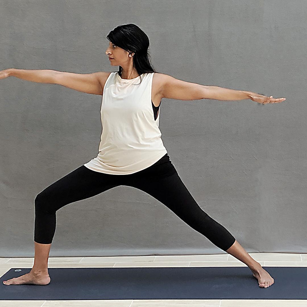 Basic Yoga Asanas.jp