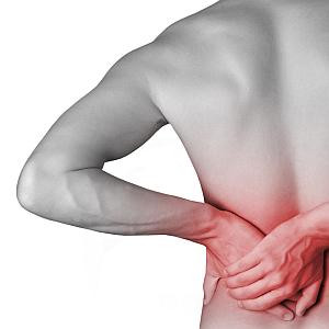 Ayurvedic Therapy For Sciatica