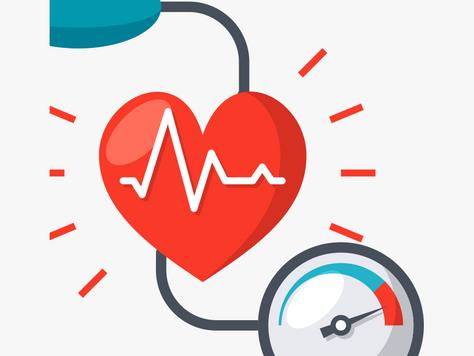 Ayurvedic Management of High Blood Pressure (Hypertension)