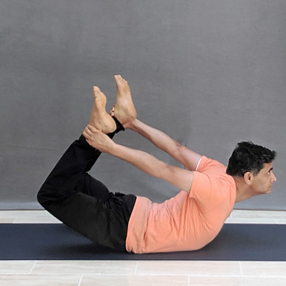 Online hatha yoga.jpg