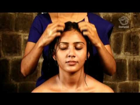 Dry Scalp: What You Can Do This Season