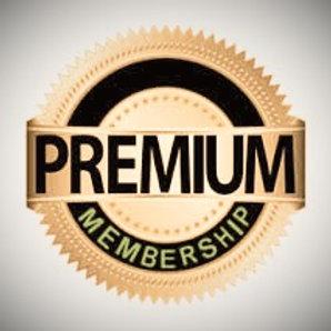 Vedic Premium Member - All Included