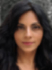 Amita-Portrait-REV.jpg