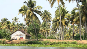 What Keralites Can Teach Us - Part I