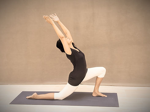 surya namaskar  vedic health yoga  rockville md