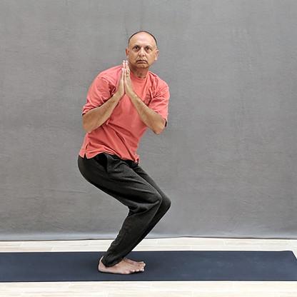 Hatha yoga teacher.jpg