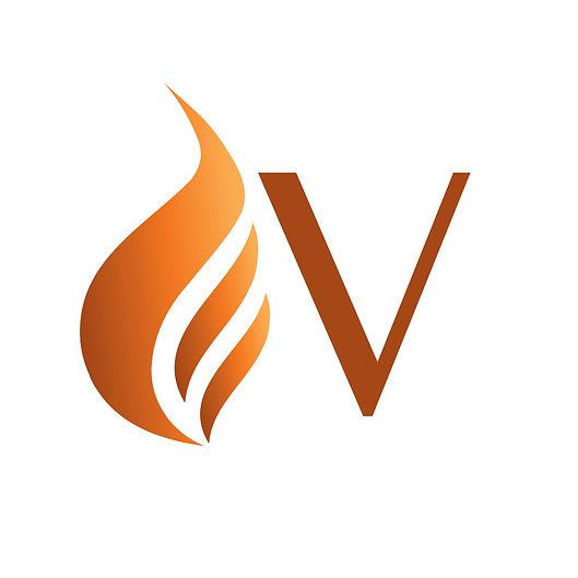 Vedic-YouTube-logo.jpg