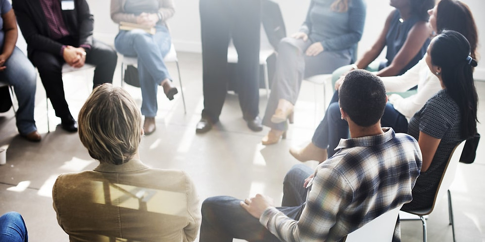 Support Group Gatherings
