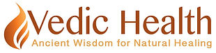 Vedic-Health-FullColor-web (3) (1).jpg