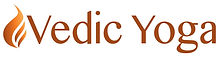 Online Hatha Yoga