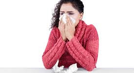 Flu Prevention and Care - Part I