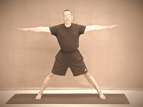 best yoga warmups  vedic health yoga
